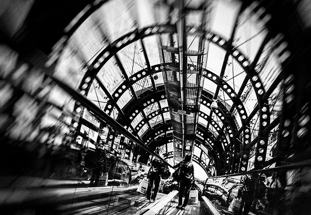 michele-rieri-street-photographer-18