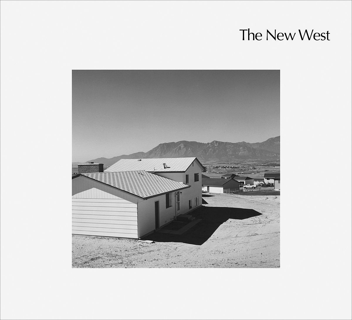 robert-adams-the-new-west-01