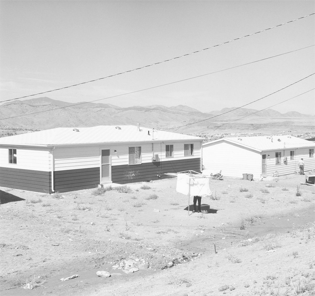 robert-adams-the-new-west-03