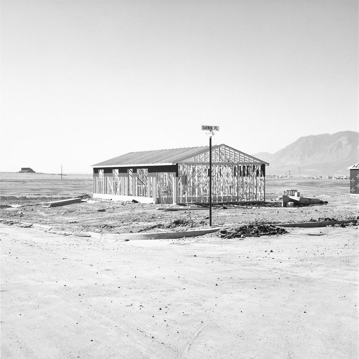 robert-adams-the-new-west-06