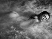 Interview with Nude photographer Roberto Manetta