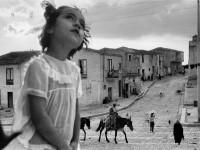 Sergio Larrain: Retrospective