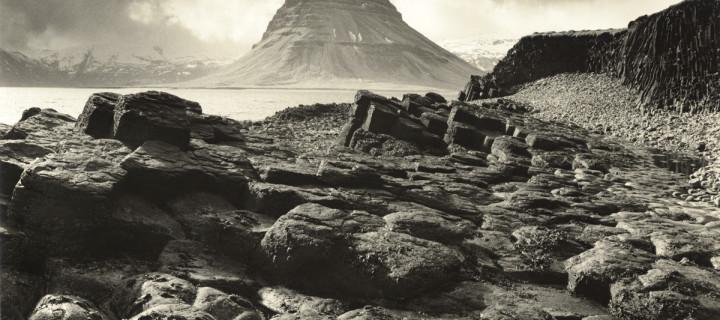 Tim Rudman – Iceland, an Uneasy Calm