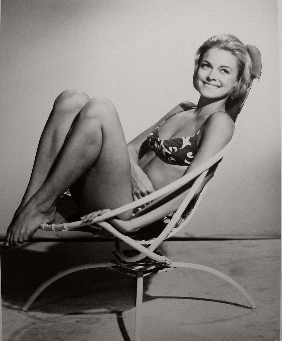 Patti Chandler-hollywood-actresses-top-20-hottest-1960s-in-bw