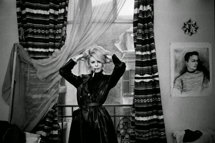 christer-stromholm-paris-transsexuals-vintage-portraits-1950s-02