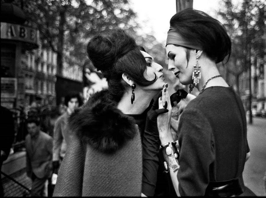 christer-stromholm-paris-transsexuals-vintage-portraits-1950s-05