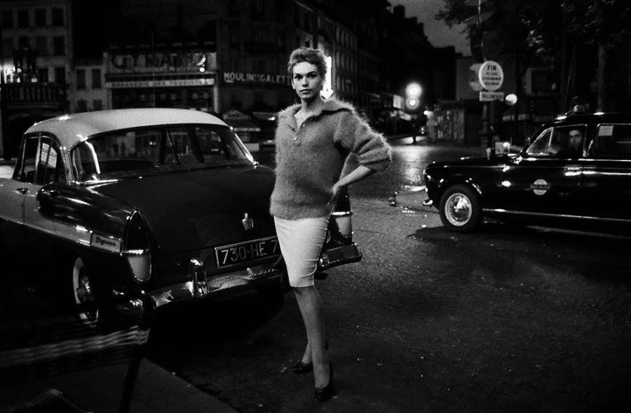 christer-stromholm-paris-transsexuals-vintage-portraits-1950s-08
