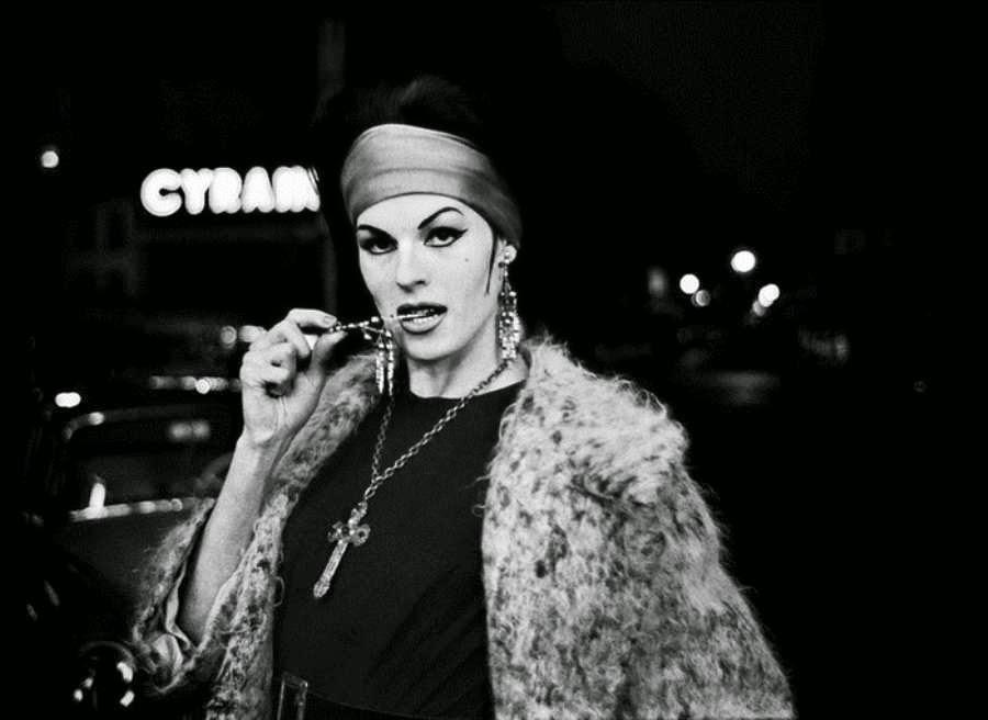 christer-stromholm-paris-transsexuals-vintage-portraits-1950s-09