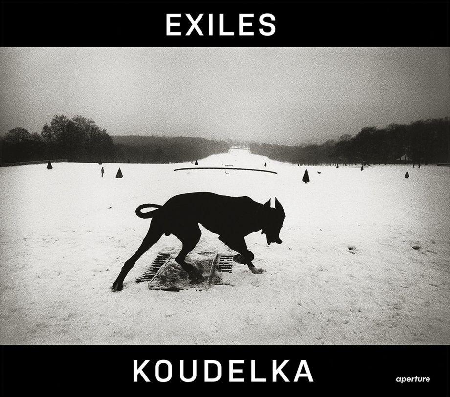 josef-koudelka-exiles-01
