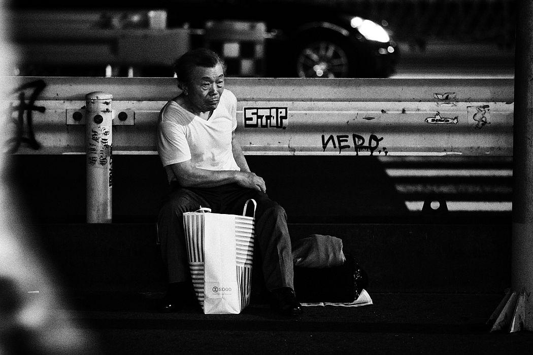 olivier-jean-joseph-leroy-city-life-photographer-01