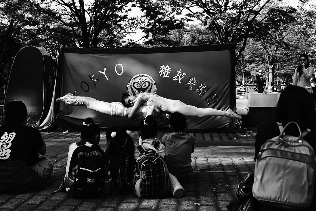olivier-jean-joseph-leroy-city-life-photographer-09