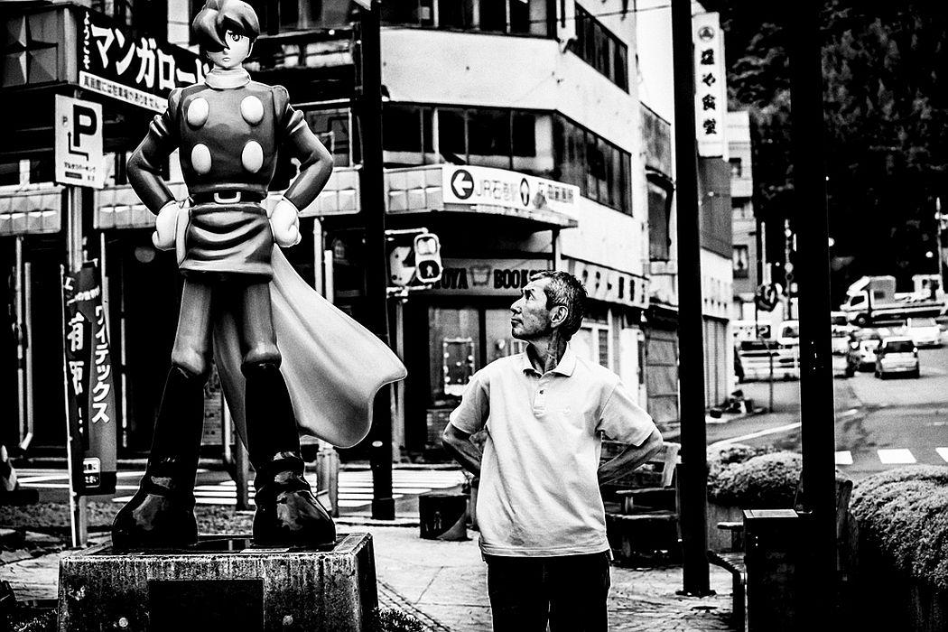 olivier-jean-joseph-leroy-city-life-photographer-12