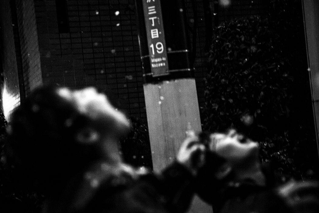 olivier-jean-joseph-leroy-city-life-photographer-17