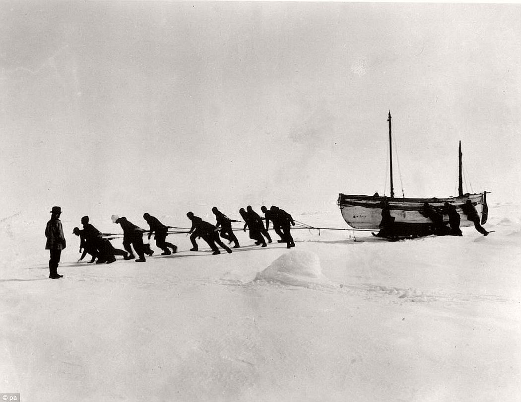 sir-ernest-shackletons-1915-expedition-to-the-antarctic-vintage-02