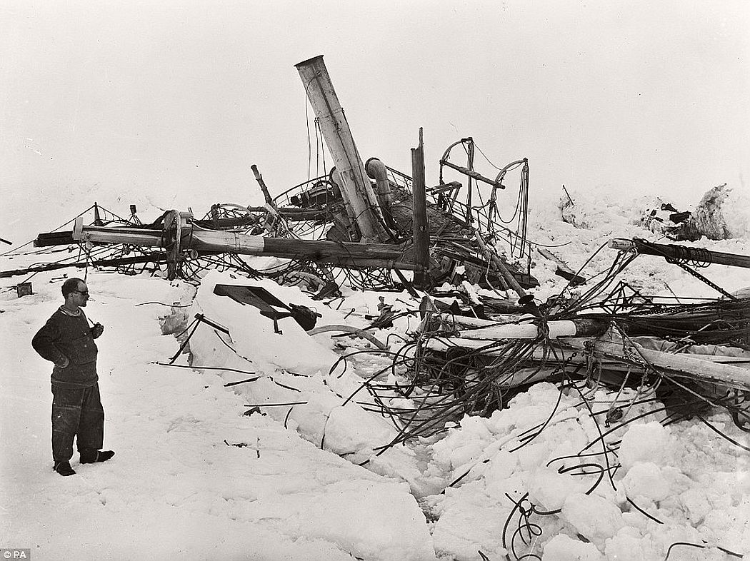 sir-ernest-shackletons-1915-expedition-to-the-antarctic-vintage-04