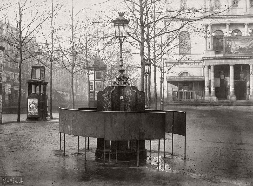 vintage-public-urinals-in-paris-by-charles-marville-19th-century-07
