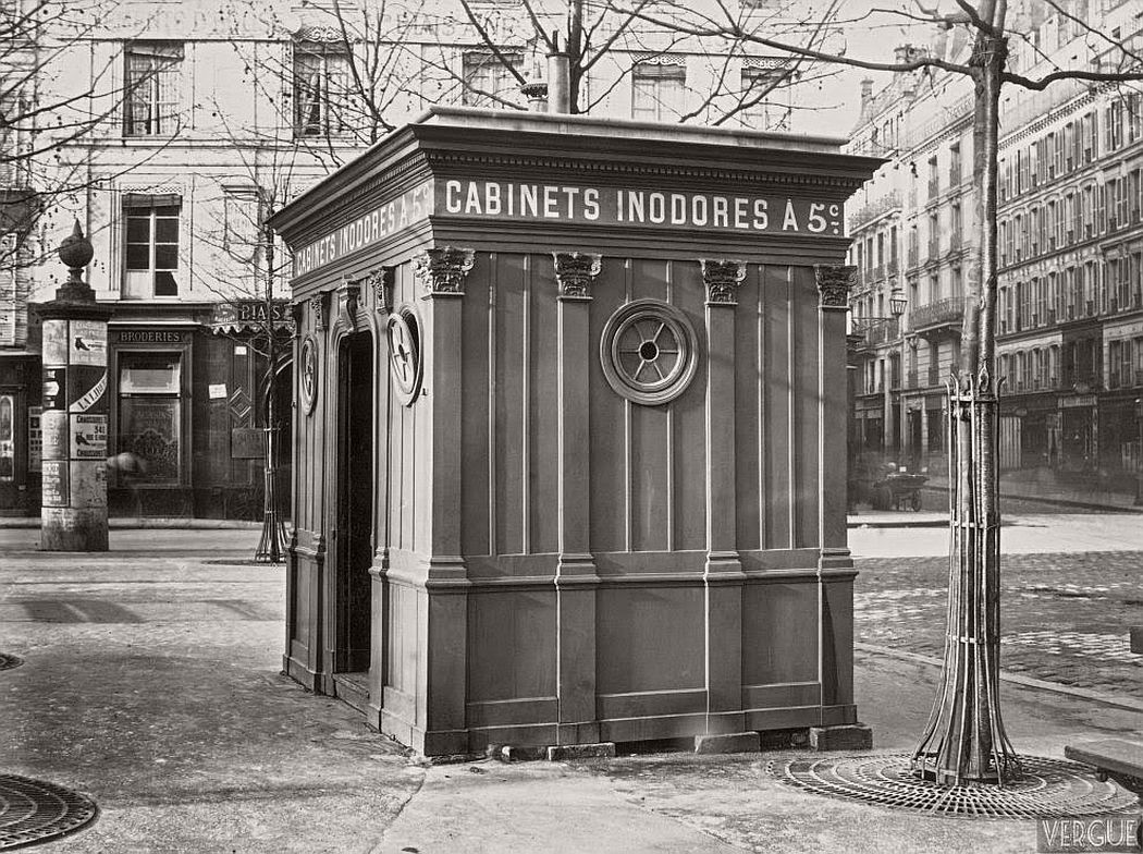 vintage-public-urinals-in-paris-by-charles-marville-19th-century-11