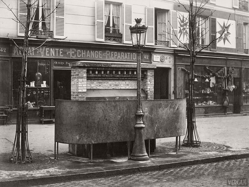 vintage-public-urinals-in-paris-by-charles-marville-19th-century-16