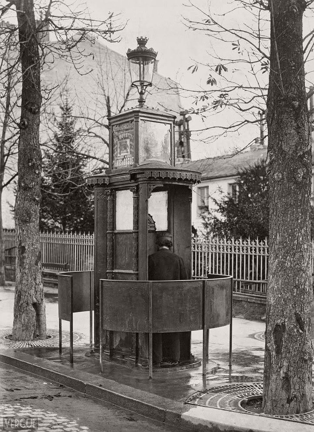 vintage-public-urinals-in-paris-by-charles-marville-19th-century-17
