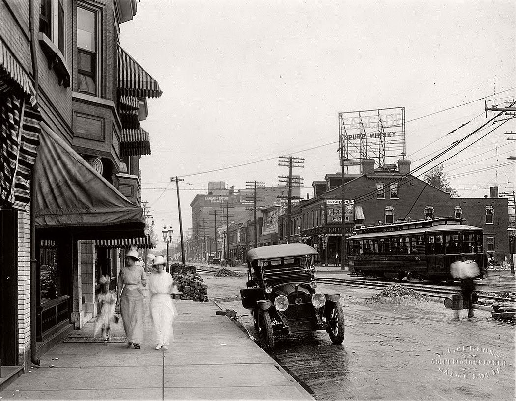 vintage-st-louis-streets-circa-1900-03