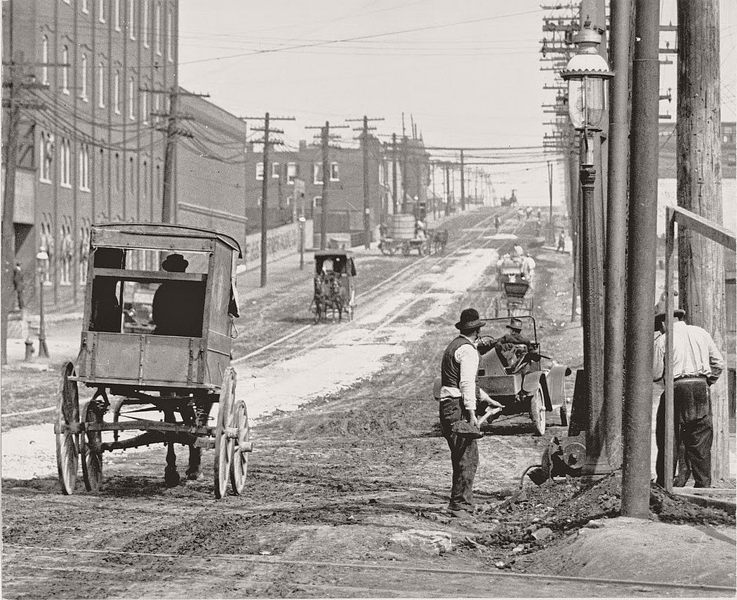 vintage-st-louis-streets-circa-1900-04