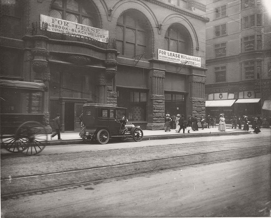 vintage-st-louis-streets-circa-1900-06