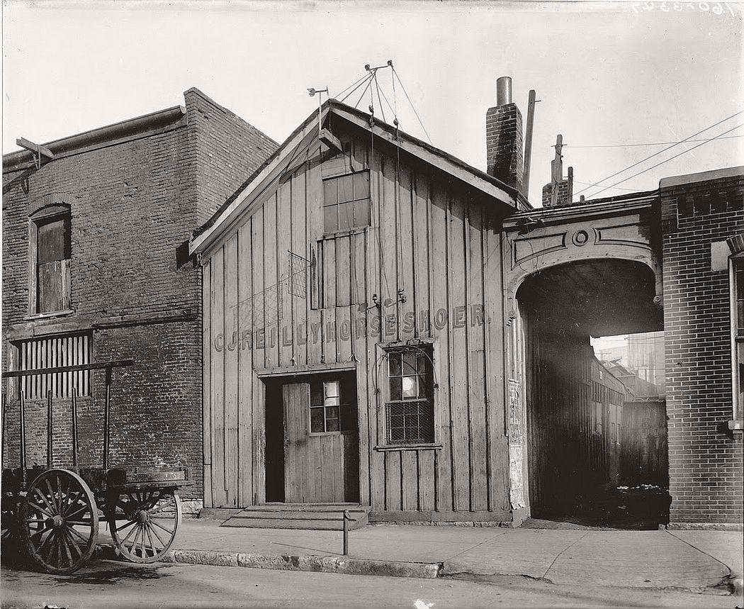vintage-st-louis-streets-circa-1900-08