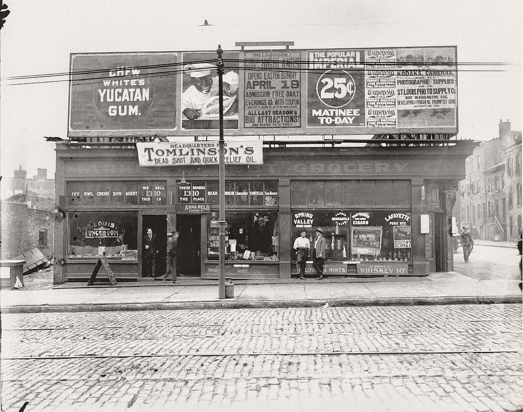 vintage-st-louis-streets-circa-1900-09