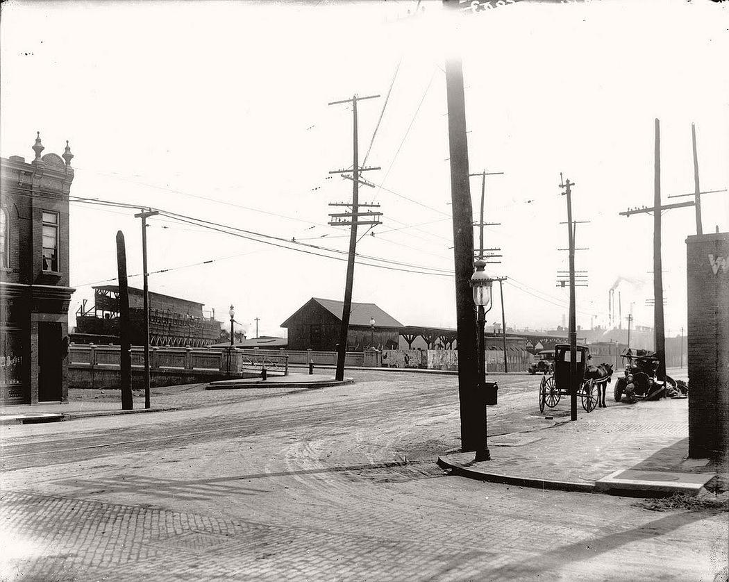 vintage-st-louis-streets-circa-1900-10