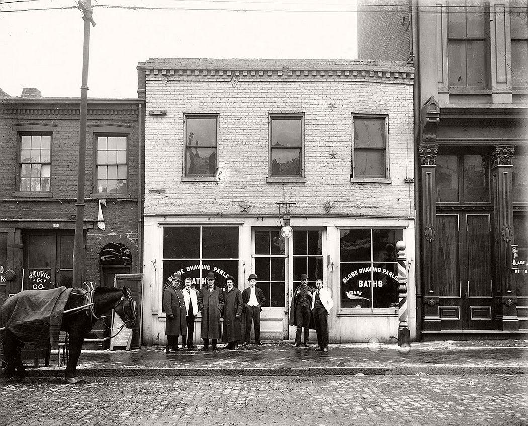 vintage-st-louis-streets-circa-1900-13