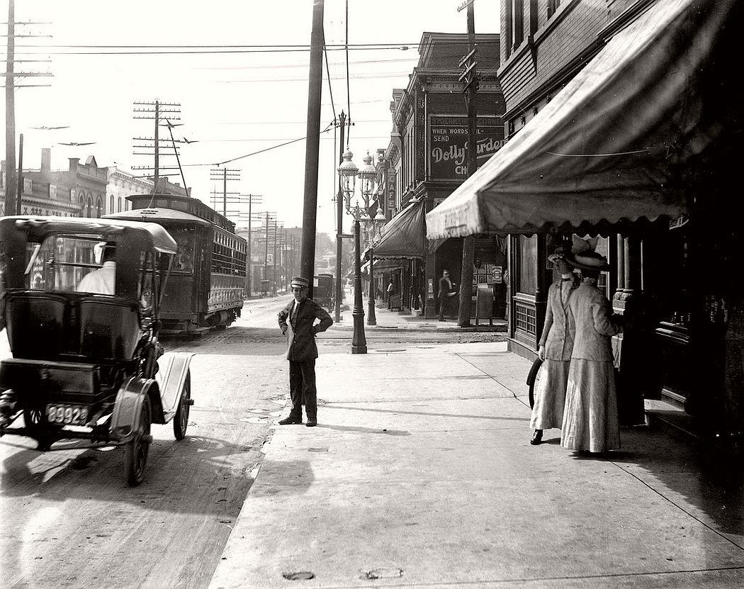 vintage-st-louis-streets-circa-1900-15