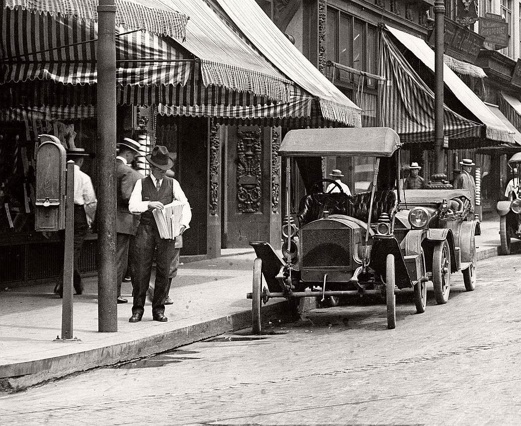 vintage-st-louis-streets-circa-1900-16