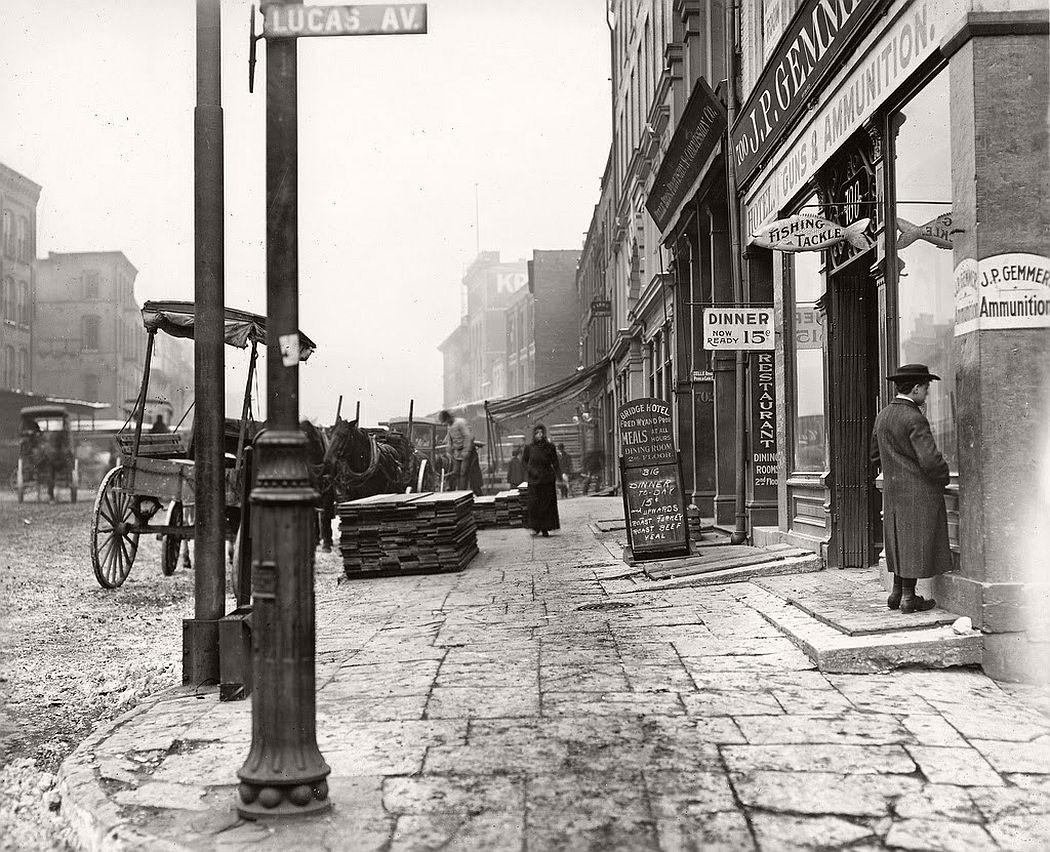 vintage-st-louis-streets-circa-1900-17