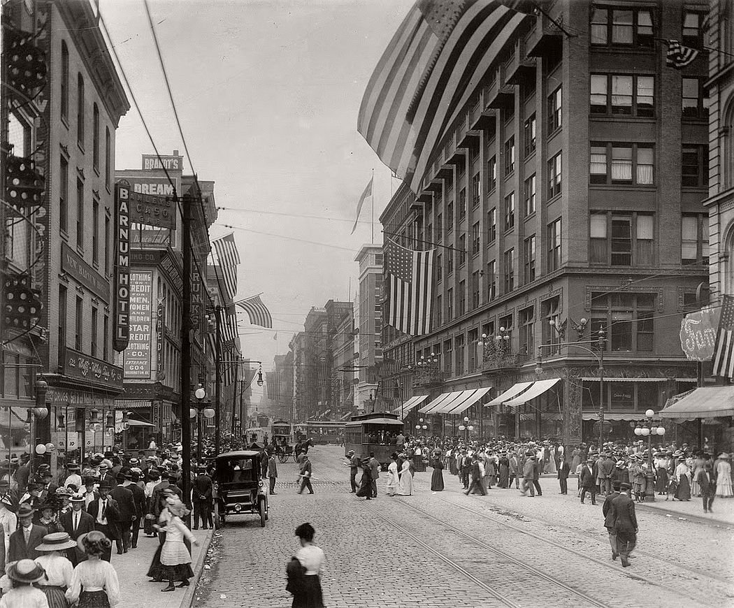 vintage-st-louis-streets-circa-1900-19