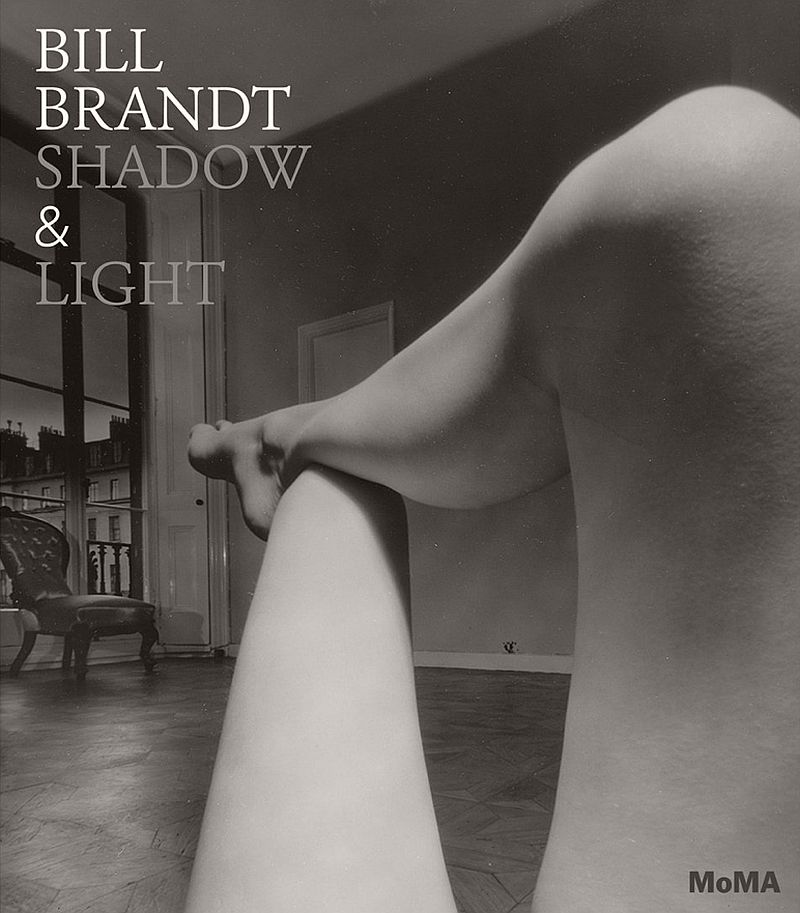 bill-brandt-shadow-and-light-00