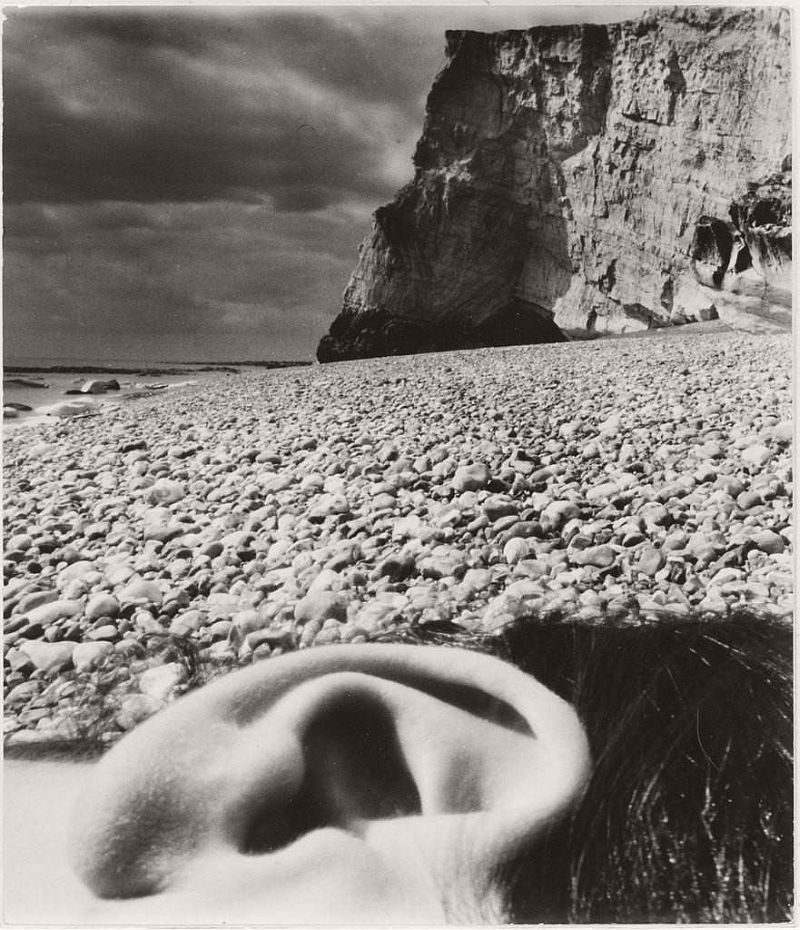 bill-brandt-shadow-and-light-01