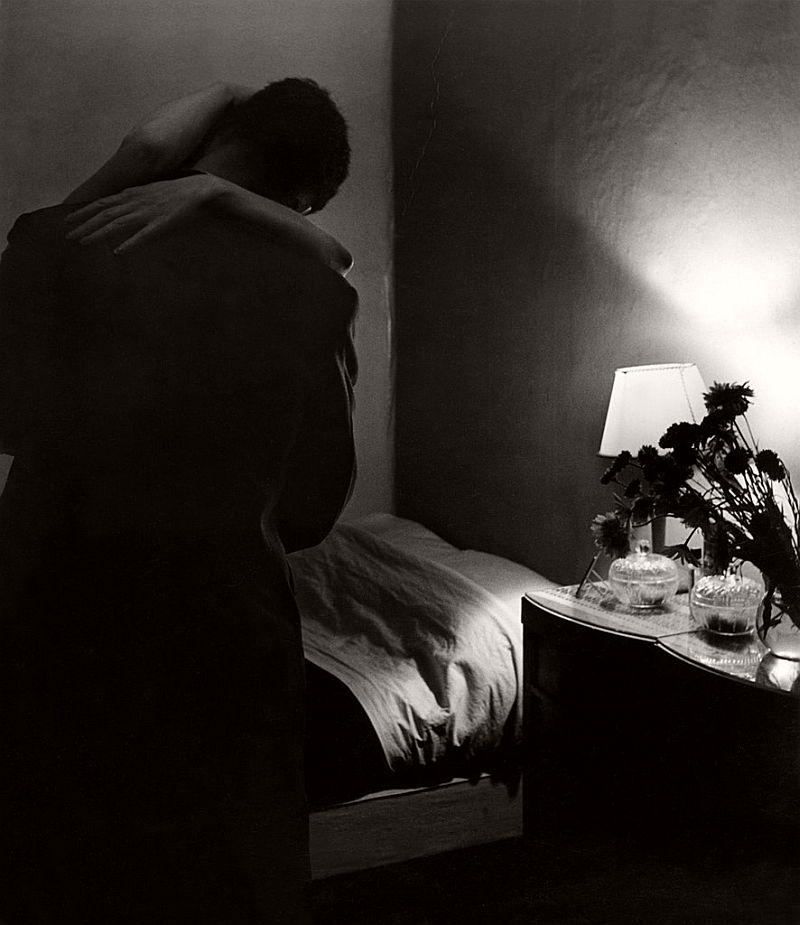 bill-brandt-shadow-and-light-07