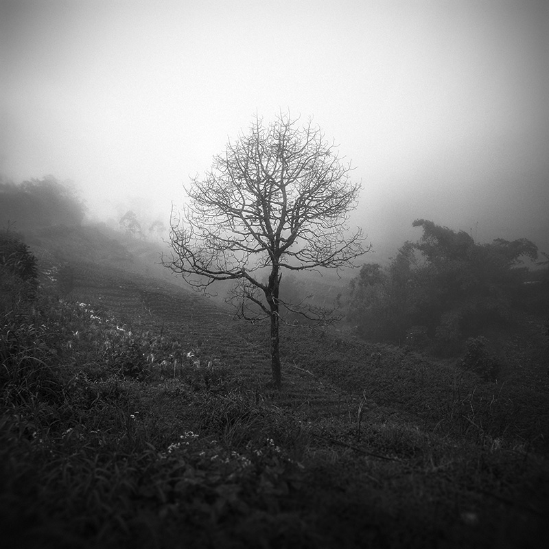 daniel-tjongari-bw-fine-art-landscape-photographer-02