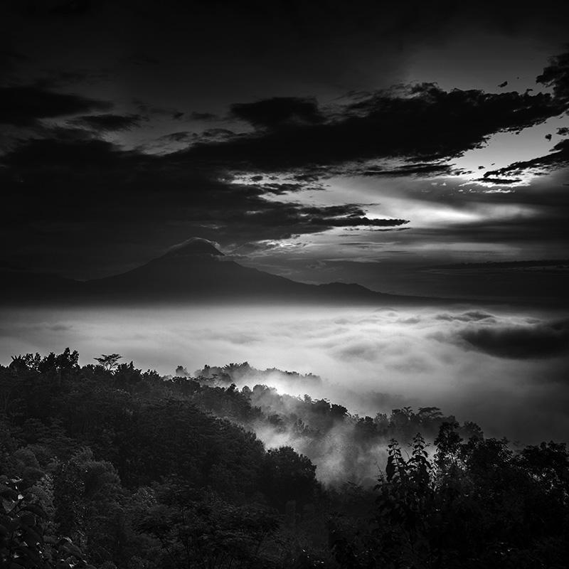 daniel-tjongari-bw-fine-art-landscape-photographer-03