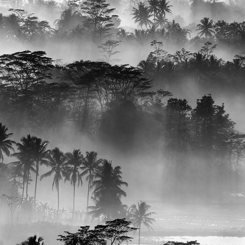 daniel-tjongari-bw-fine-art-landscape-photographer-06