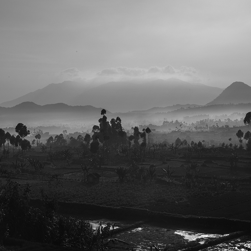 daniel-tjongari-bw-fine-art-landscape-photographer-09