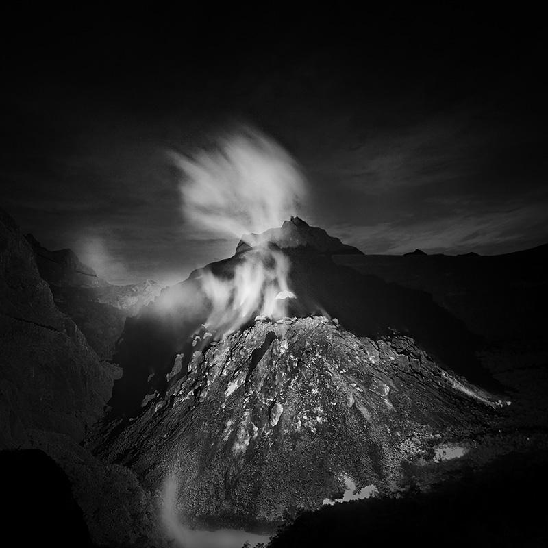 daniel-tjongari-bw-fine-art-landscape-photographer-14