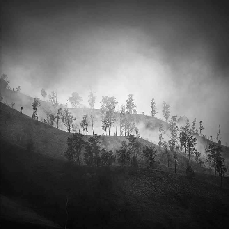 daniel-tjongari-bw-fine-art-landscape-photographer-15