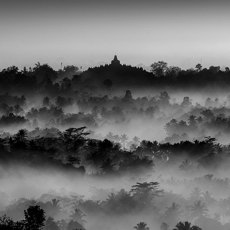 daniel-tjongari-bw-fine-art-landscape-photographer-17