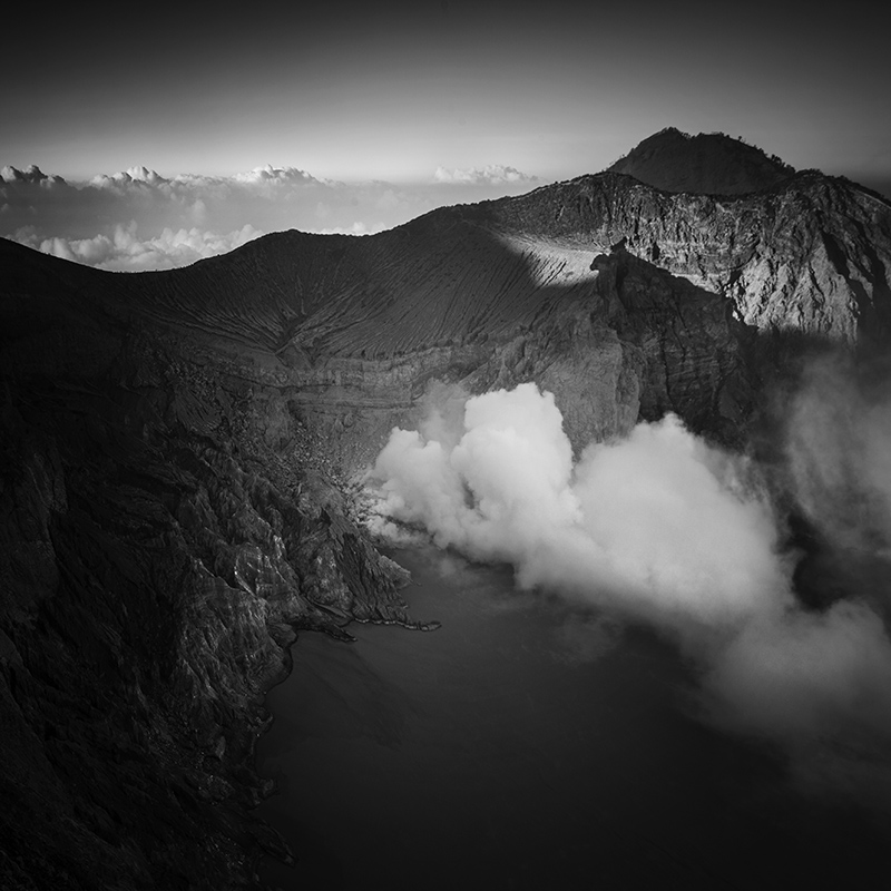 daniel-tjongari-bw-fine-art-landscape-photographer-19