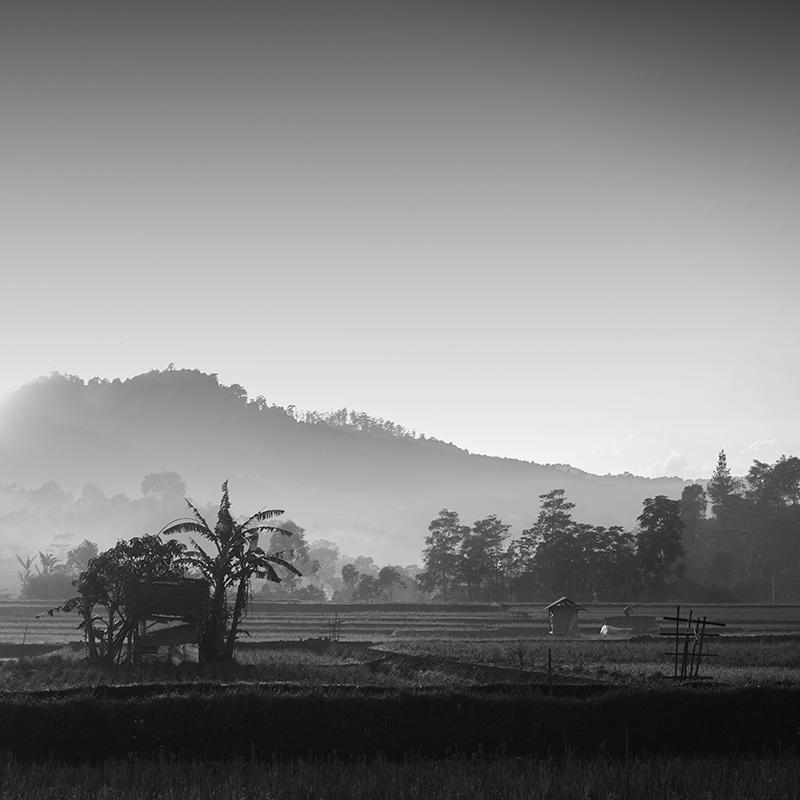 daniel-tjongari-bw-fine-art-landscape-photographer-20