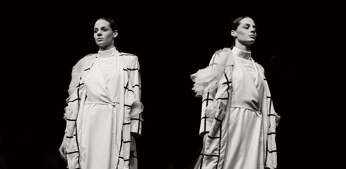 lisa-jureczko-future-monochromy-fashion-photographer-03