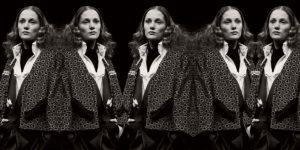 Interview with Fashion photographer Lisa Jureczko