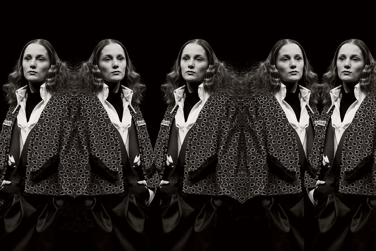 lisa-jureczko-future-monochromy-fashion-photographer-07