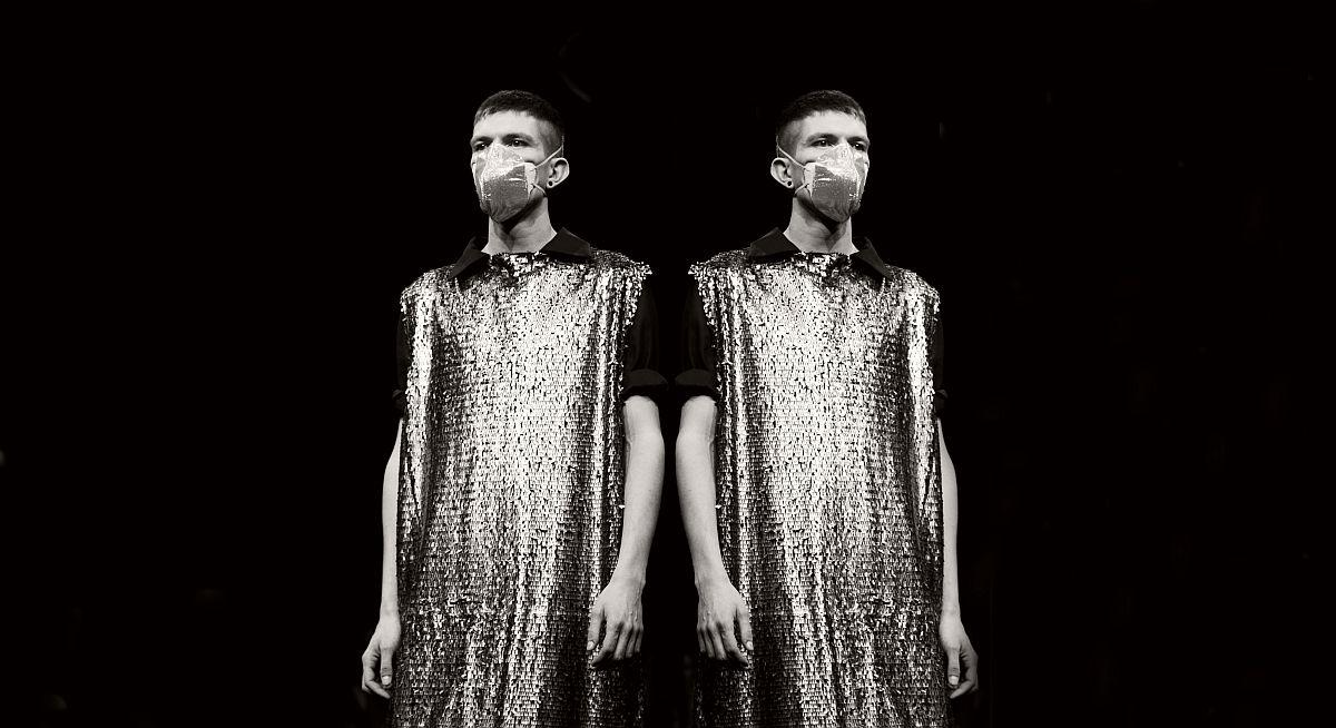 lisa-jureczko-future-monochromy-fashion-photographer-11
